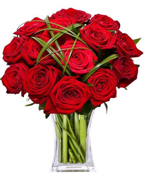 Mazzo Di Fiori Sinonimo.Consegna Rose Rosse A Firenze Fiori San Valentino